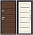 ДС Porta M-3 П50/Л22 Tobacco Greatwood AB-6/White Softwood MG/Лунный камень